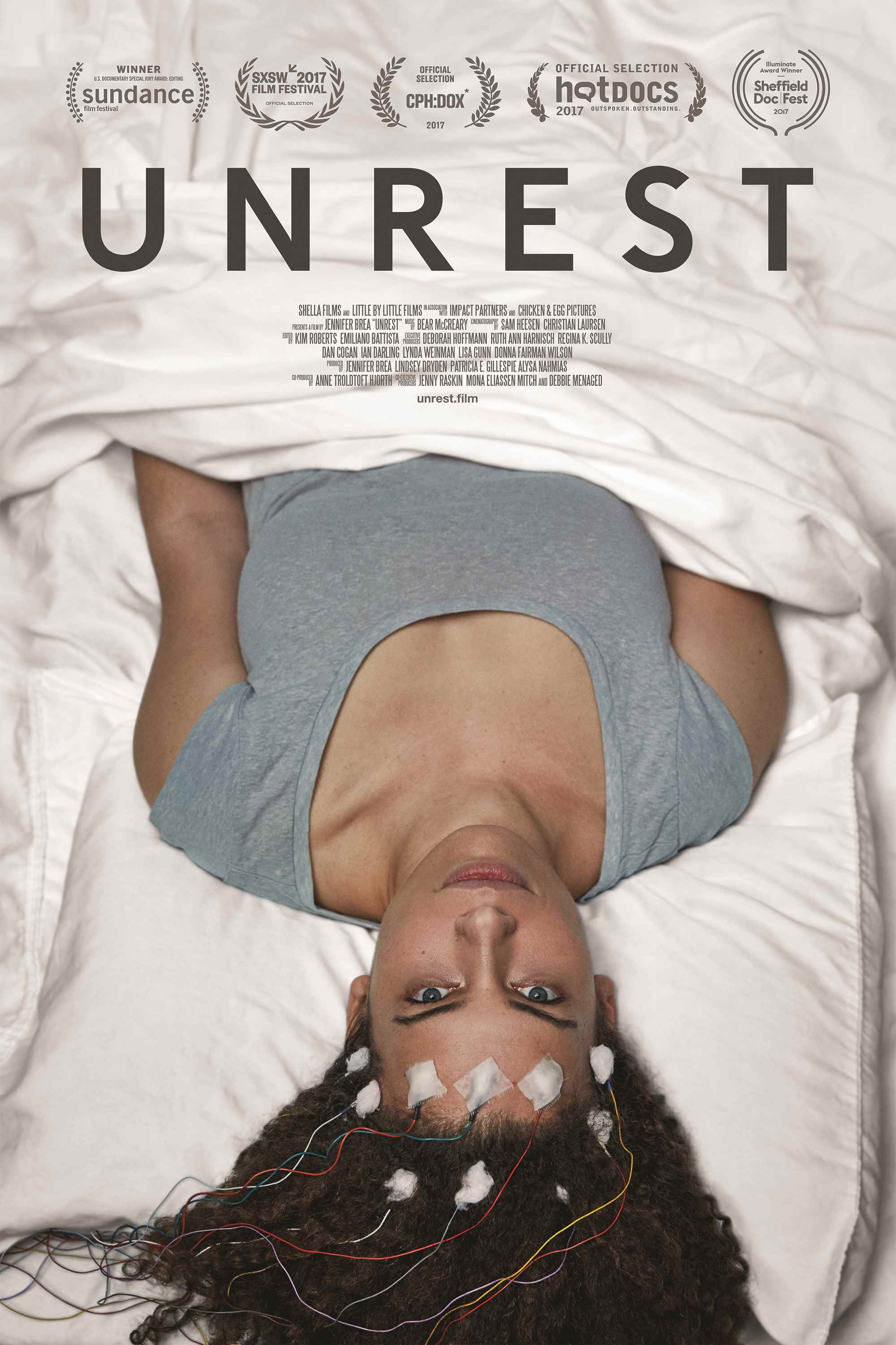 UnrestPoster small