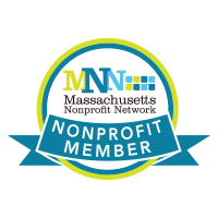 Massachusetts Nonprofit Network Badge